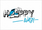 HAPPYWASH Lavado y Limpiezas de Coches