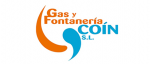 GAS Y FONTANERIA COIN S.L.